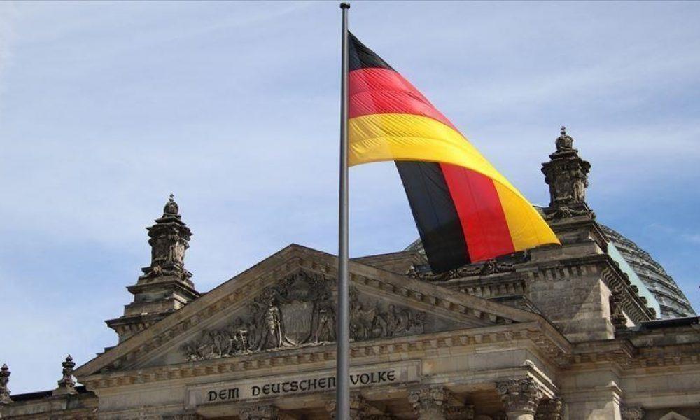 İkinci Dünya Savaşı'na ait bombalar bu kez Köln'de imha edildi: Savaşın korkunç izleri hâlâ canlı
