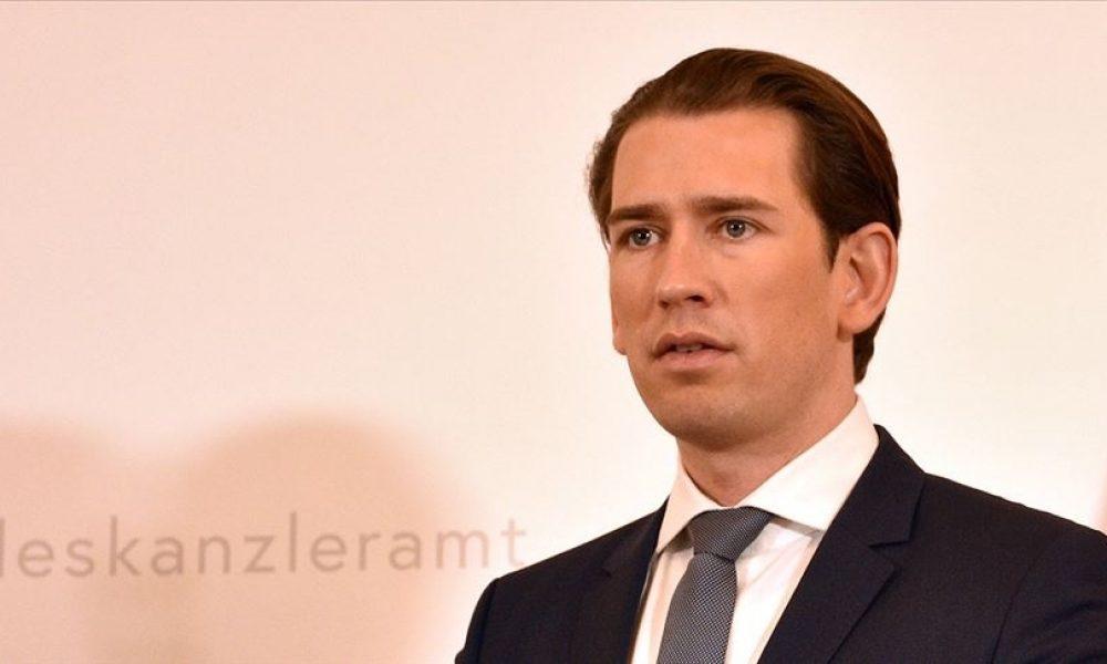 Avusturya Başbakanı Kurz köşeye sıkıştı: İbiza skandalından sıyrılabilecek mi?