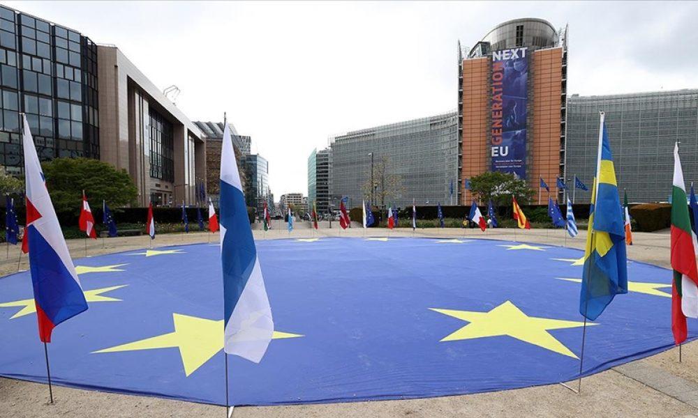 Ankara'nın Avrupa Birliği çıkışı: Türkiye özel statü ile AB'ye ortak mı olacak?