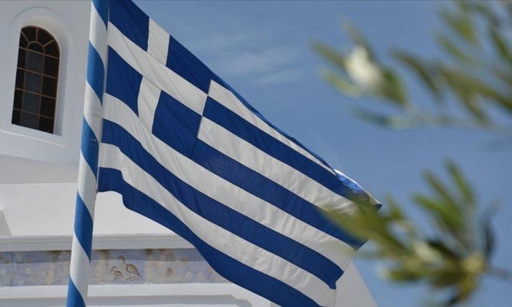Yunanistan, Ürdün ve Güney Kıbrıs Rum Yönetimi liderleri: Atina'da bir araya geldiler