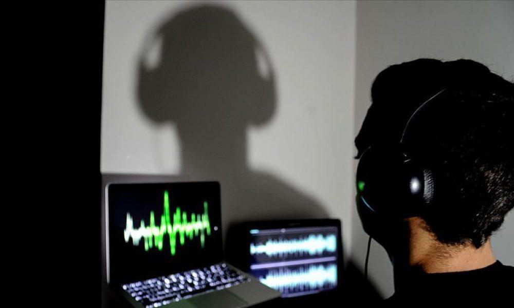 Dinleme skandalı: Norveç, ABD Büyükelçisini görüşmeye çağırdı