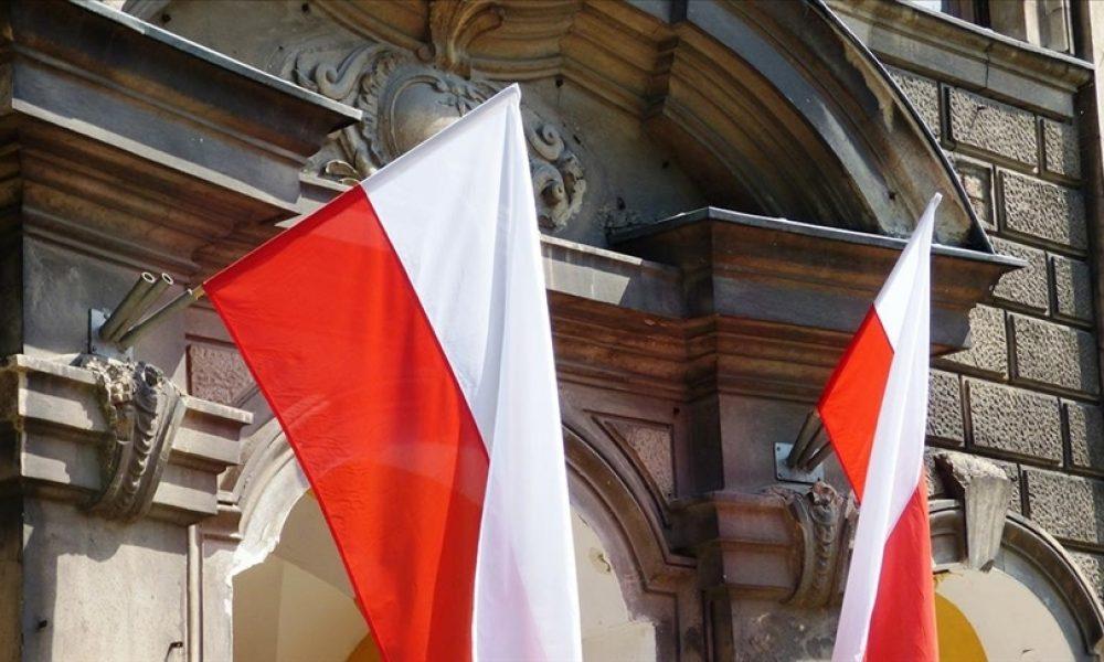 Soğuk savaş yeniden sahnede: Polonya'da Rusya için casusluk yaptığı iddia edilen bir kişi yargılanıyor