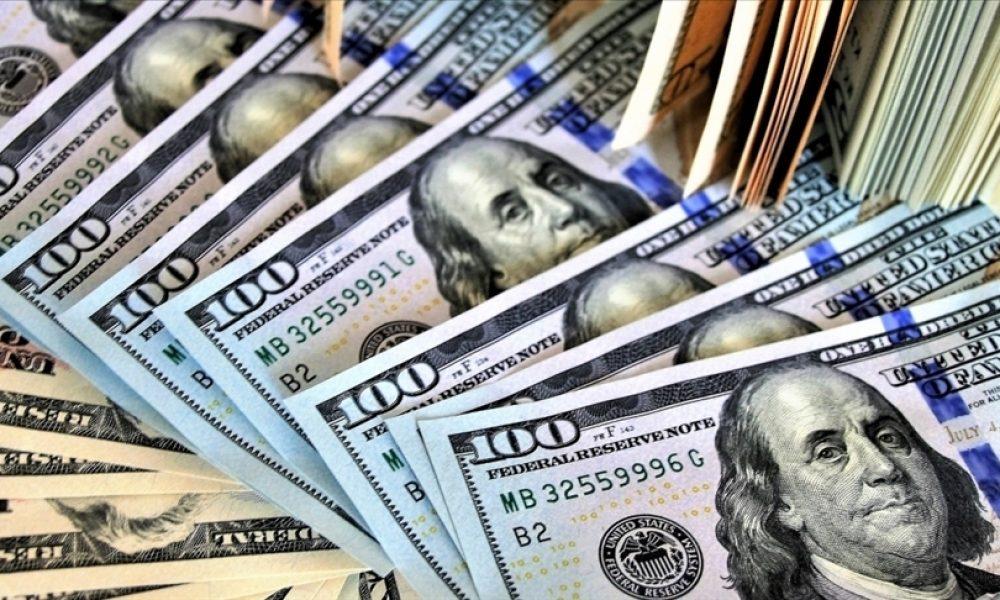 Norveç Varlık Fonu: 2021'nin ilk yarısında 111 milyar dolar getiri elde etti