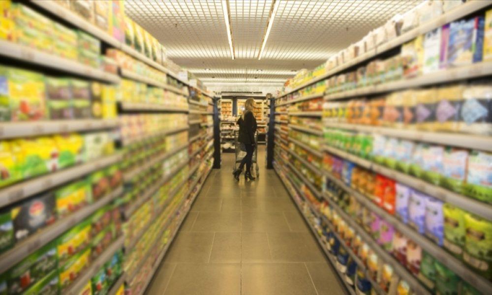 """Almanya'da """"ekonomi tıkırındaysa"""" perakende satışlar neden düştü? Yanıt aranıyor"""
