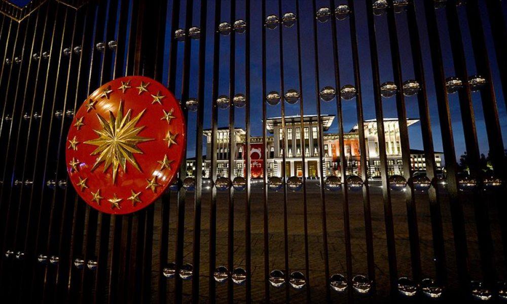 """""""Pandora Papers"""" belgeleri Türkiye bağlantıları içeriyor: Saray inşaatçısı firmanın vergi cennetindeki paraları"""
