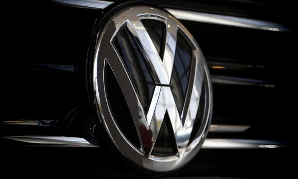 Alman devinde elektronik otomobil gerginliği: VW binlerce çalışanın işine son verecek mi?