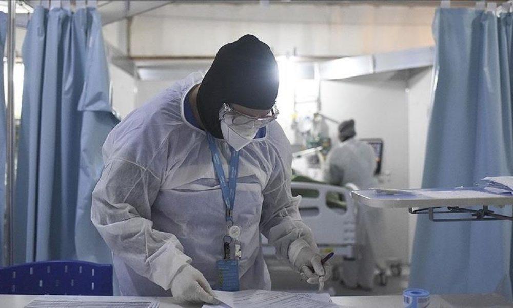 Alman Sayıştayı Sağlık Bakanlığı'nı yakaladı: Covid-19 harcamalarında devletin zarara uğratıldığı ortaya çıktı