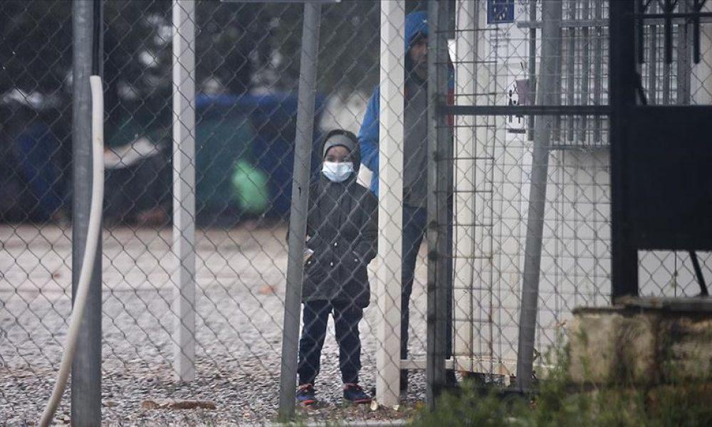 Fas'tan 6 bin düzensiz göçmen gelmişti: İspanya şaşkın fakat kararlı