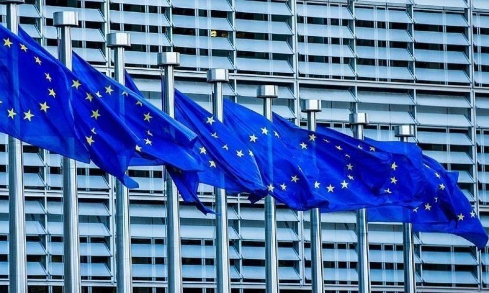 AB, AB'ye karşı: Avrupa Parlamentosu, AB Komisyonu'na dava açıyor