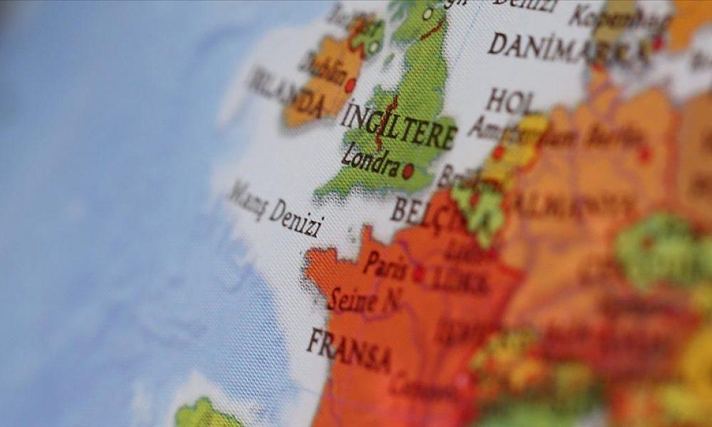 Fransız balıkçılar ablukayı sonlandırdı: İngiltere donanma gemilerini geri çağırdı