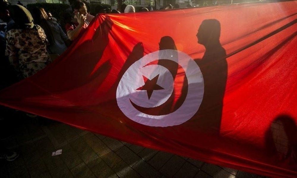 """AB Konseyi Başkanı Michel: """"AB Tunusluların yanındadır"""""""