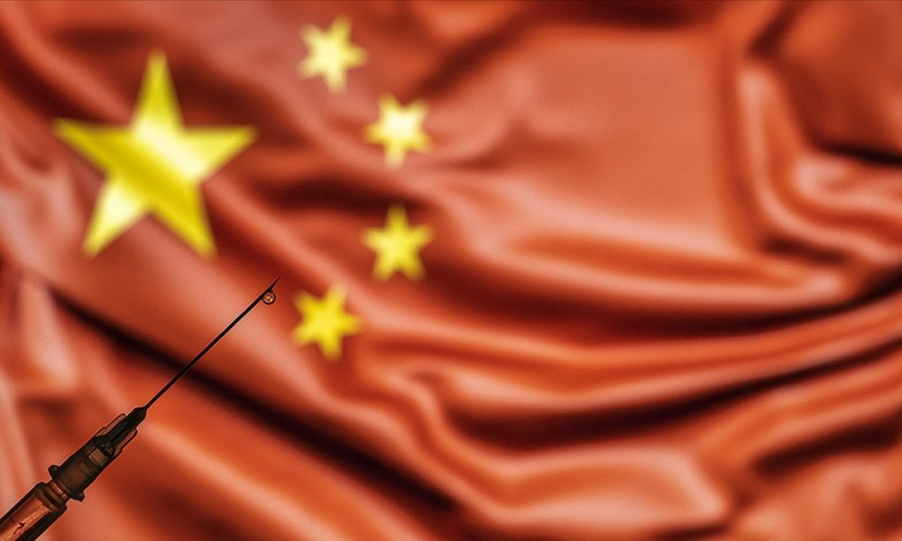Çin'in aşısına daha fazla direnemediler: Sinopharm aşısına acil kullanım onayı