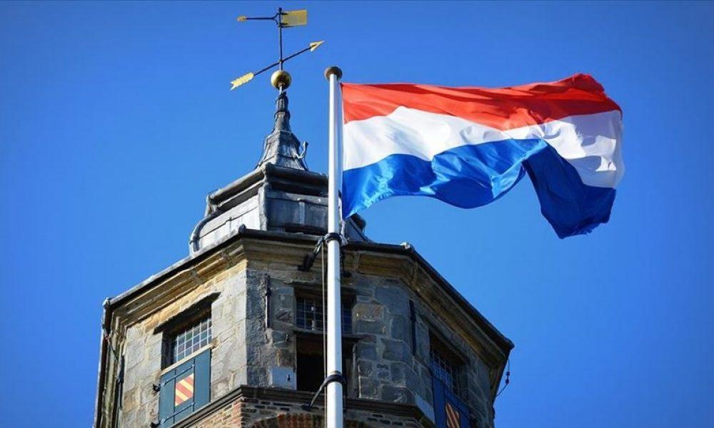 Seçim 2 ay önce bitti: Hollanda'da bir türlü yeni hükümet kurulamıyor