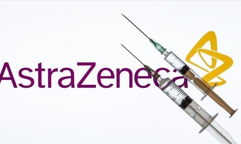 Aşı merkezinde randevu alırken dikkat:AstraZeneca aşısı olanlara otomatik çapraz aşılama geliyor