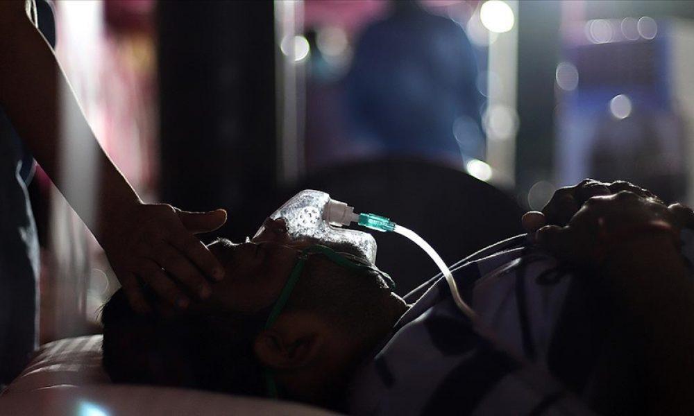 Bu aşılar Hindistan varyantına karşı etkili