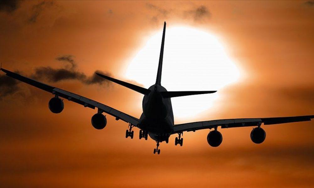 Almanya 5 ülkeye yönelik seyahat kısıtlamasını gevşetti