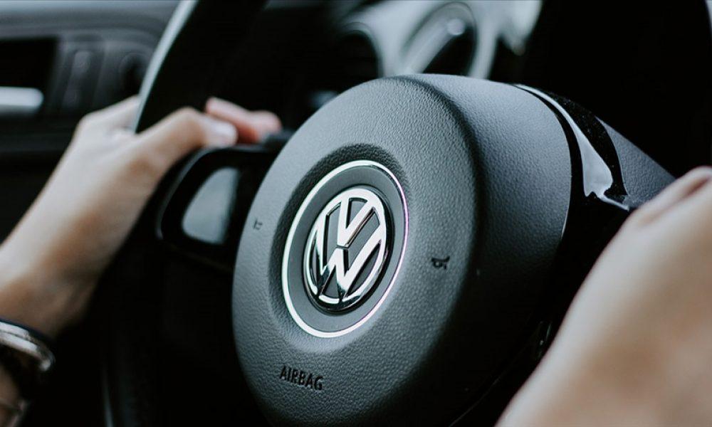 Volkswagen'da büyük dönüşüm: İçten yanmalı motorlu araç üretmeyecek