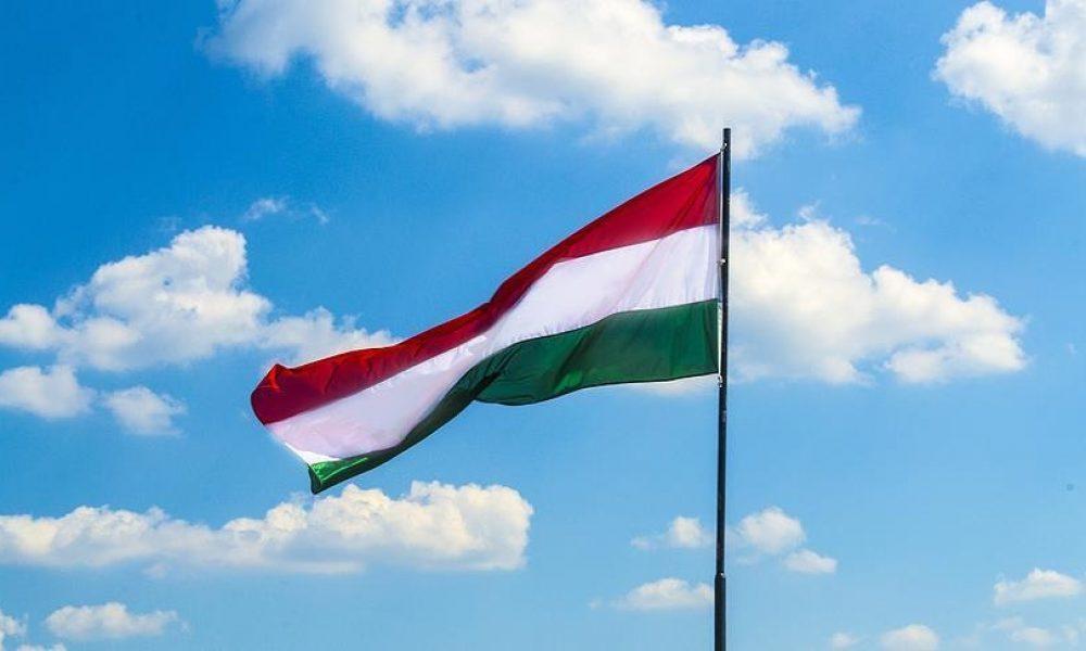 Macaristan tartışmalı LGBTİ+ yasasını referanduma götürmekte kararlı: AB çaresiz