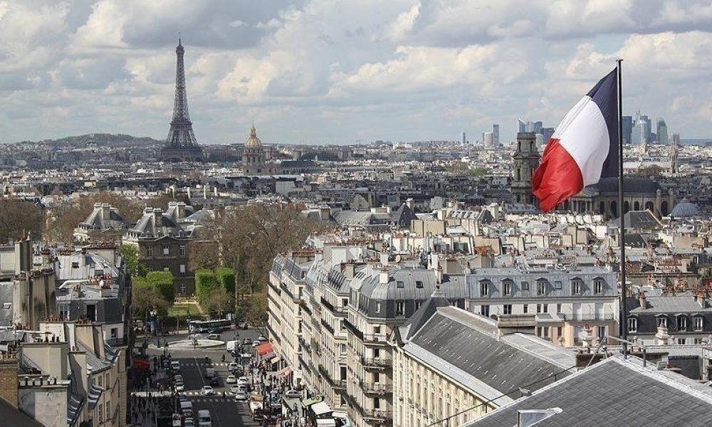 İklim yasa tasarısı: Fransa'da parlamentodan geçti