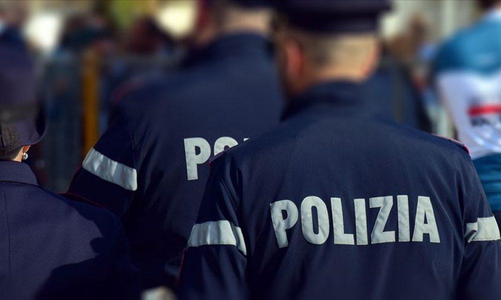 İtalyan mafyası suç işleme yöntemlerini değiştiriyor