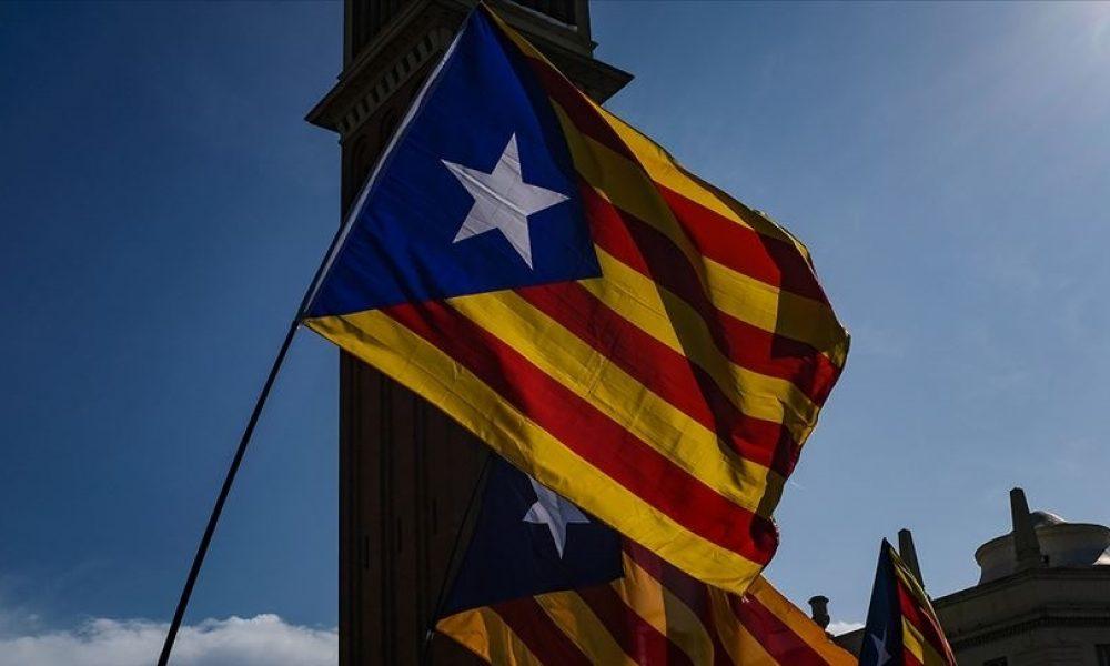 Katalonya'da yeni hükümet kuruldu: İspanya'dan ayrılma hedefi yine geçerli