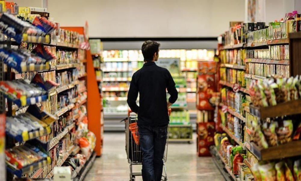 """Almanya'da enflasyon son 28 yılın en yükseğinde: """"Korku, dağları bekler"""""""