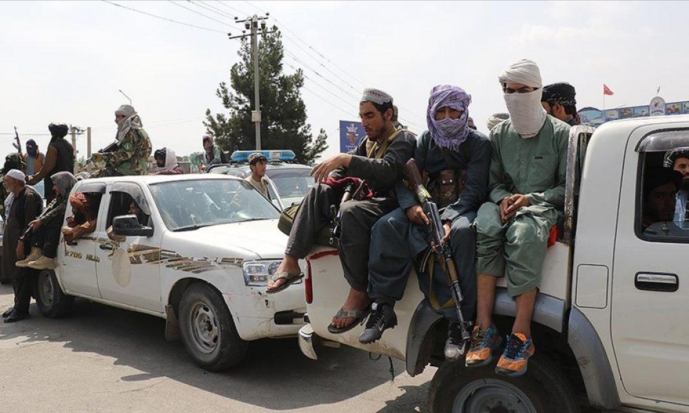 """Avrupa, Taliban ile ilişki arıyor: """"AB, şartlarını ortaya koydu"""""""