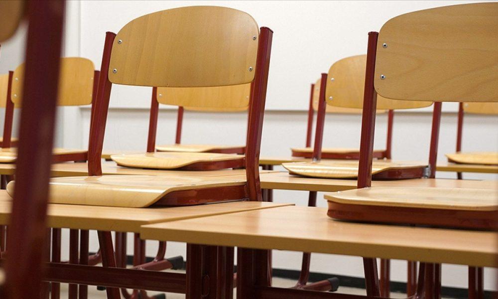 """Avusturya'da """"Etik"""" dersi müfredata girdi: Zorunlu ders olarak sonbaharda başlıyor"""