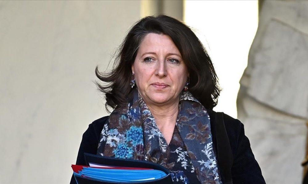 Salgın hesabı: Fransa eski Sağlık Bakanı Buzyn salgın nedeniyle yargılanacak