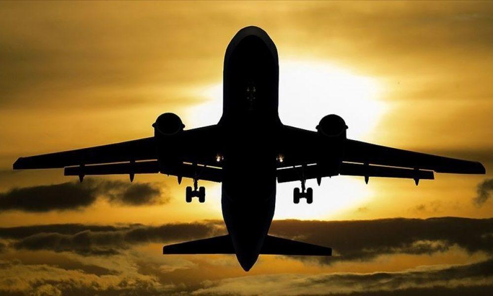 AB kararsız: Avrupa'dan yapılan uçuşların engellenmesinde Rusya'nın etkisi var mı?