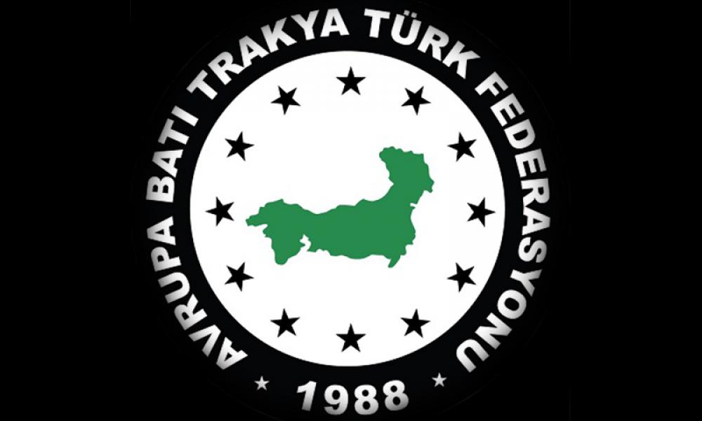 ABTTF Başkanlık Kurulu toplandı